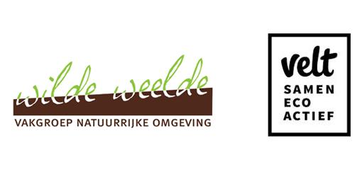 logo's-wilde-weelde-en-velt-Suze-Peters